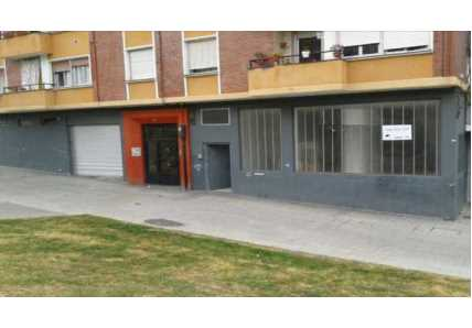 Locales en Bilbao (90803-0001) - foto9