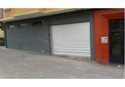 Locales en Bilbao - 1