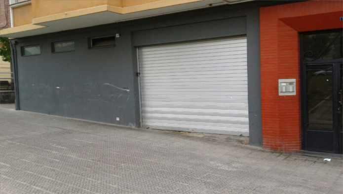 Locales en Bilbao (90803-0001) - foto2