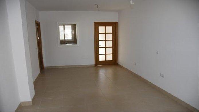 Apartamento en Carboneras (Almería) - foto2