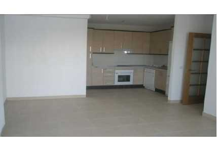 Apartamento en Carboneras - 0