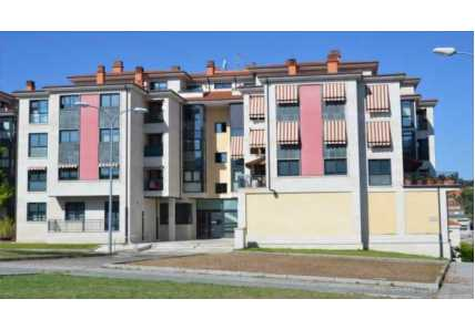 Ático en Ourense (M69329) - foto17