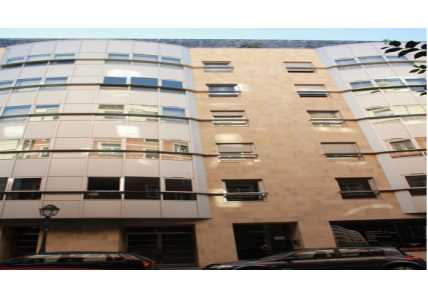 Oficina en Bilbao (22665-0001) - foto2