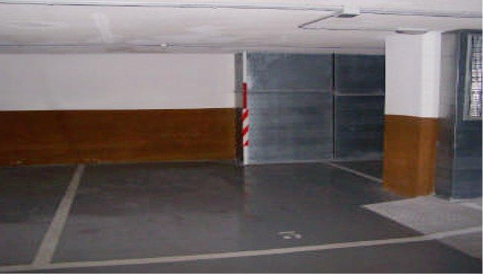Garaje en Bilbao (22665-0001) - foto2