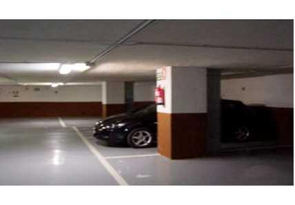 Garaje en Bilbao - 0