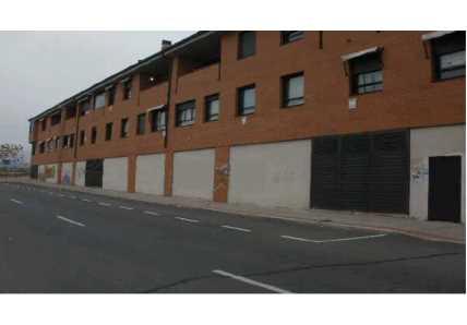 Locales en Villanueva del Pardillo (21812-0001) - foto5