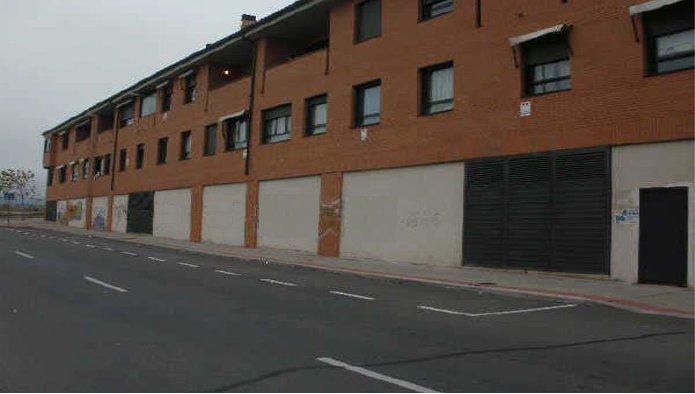 Locales en Villanueva del Pardillo (21812-0001) - foto0