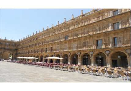 Estudio en Salamanca (22819-0001) - foto6