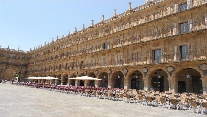 Estudio en Salamanca (22819-0001) - foto0