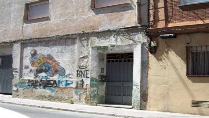 Piso en Madrid (31551-0001) - foto2