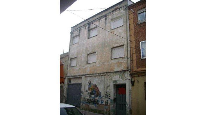 Piso en Madrid (31551-0001) - foto0