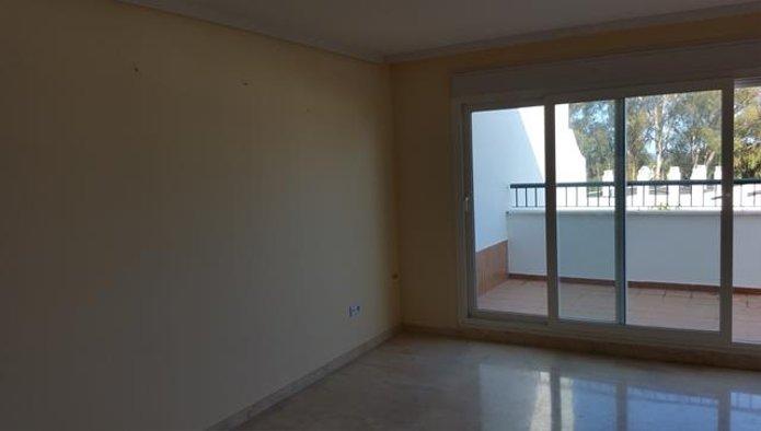 Piso en Marbella (42241-0001) - foto1