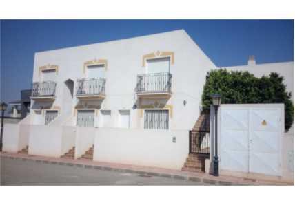 Apartamento en Cuevas del Almanzora (M70159) - foto8