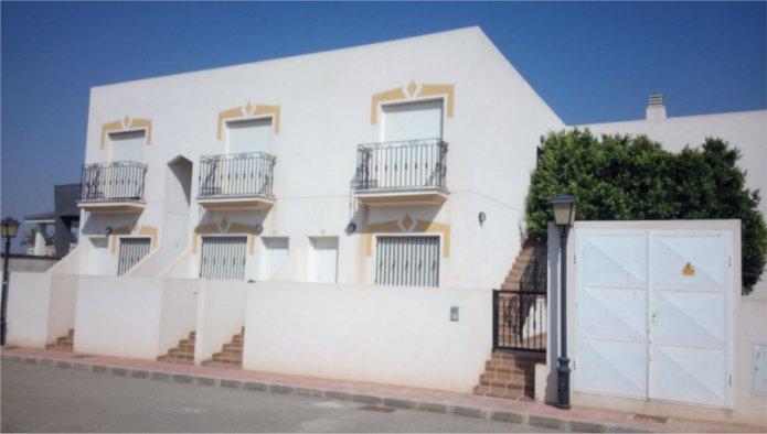 Apartamento en Cuevas del Almanzora (M70159) - foto0