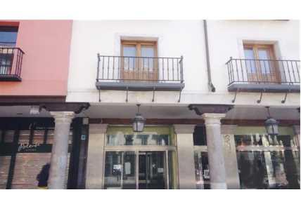 Locales en Valladolid (22551-0001) - foto4