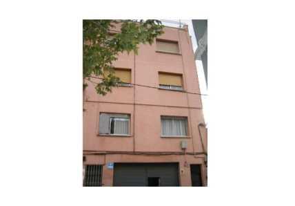 Locales en Montcada i Reixac (34165-0001) - foto3