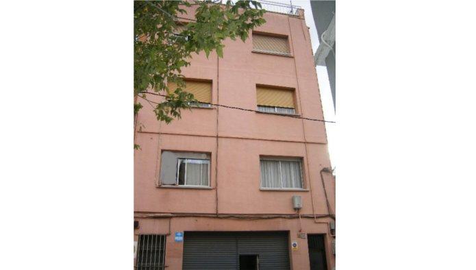 128487 - Local Comercial en venta en Montcada I Reixac / C. Bogatell n Pb