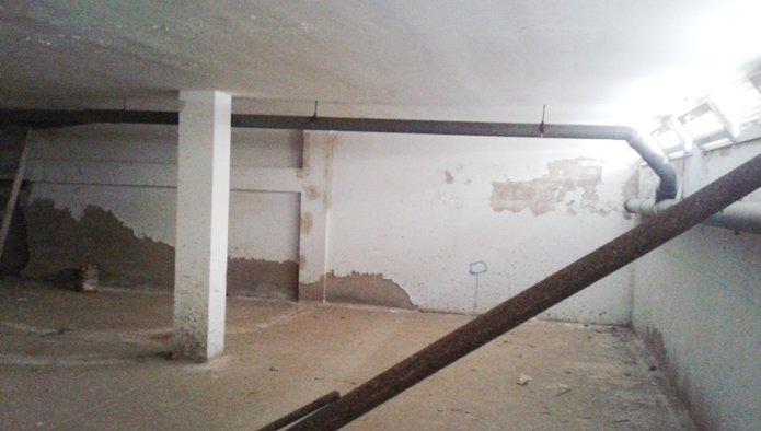 Locales en Oliva (La) (34724-0001) - foto4