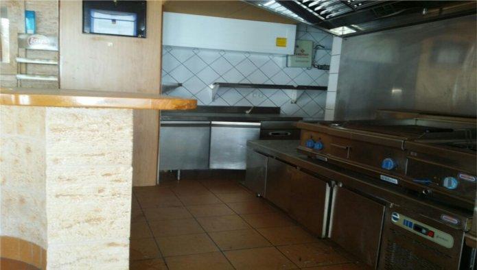 Locales en Oliva (La) (34724-0001) - foto1
