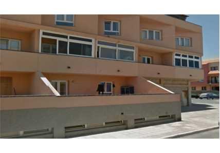 Locales en Oliva (La) (34724-0001) - foto5