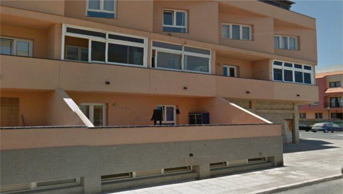 Locales en Oliva (La) (34724-0001) - foto0