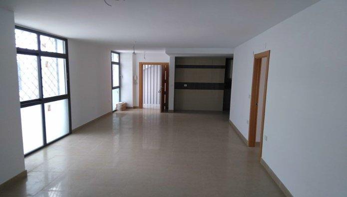 Piso en Jaén (M70416) - foto3