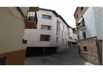 Garaje en Jaén (M70476) - foto6