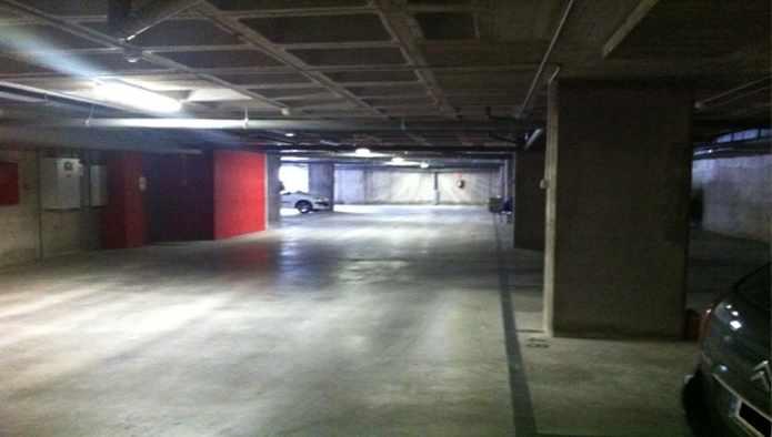 Garaje en Legan�s (M61023) - foto7
