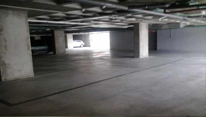 Garaje en Legan�s (M61023) - foto8