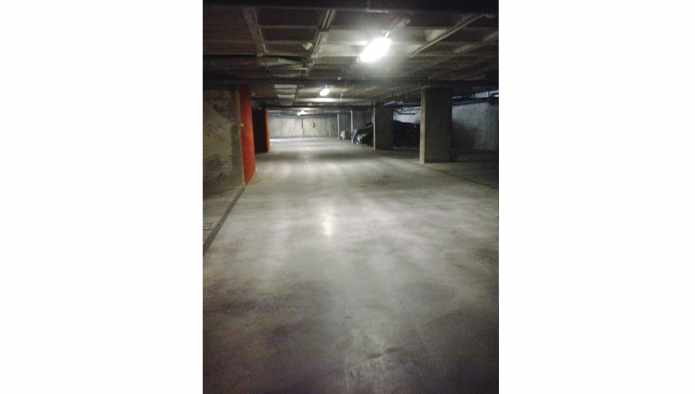 Garaje en Legan�s (M61023) - foto11