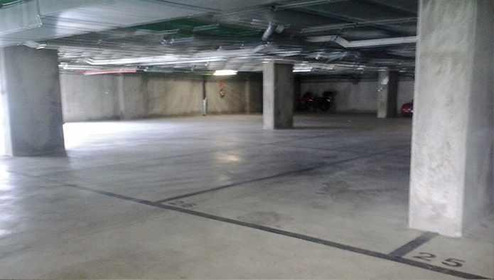 Garaje en Legan�s (M61023) - foto9