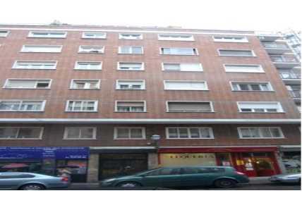 Locales en Madrid (35072-0001) - foto5
