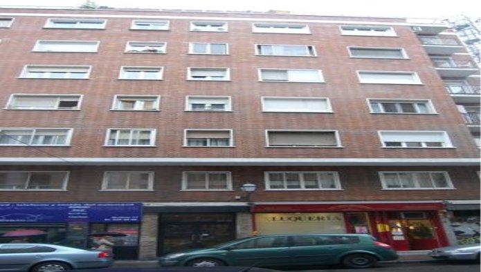 Locales en Madrid (35072-0001) - foto0