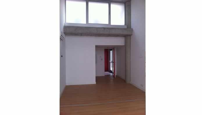 Oficina en Legan�s (M61168) - foto10