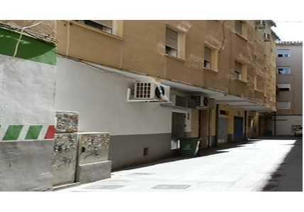 Piso en Granada (21670-0001) - foto5