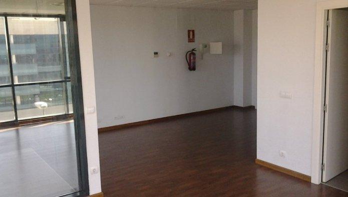 Oficina en San Sebastián de los Reyes (M61520) - foto6