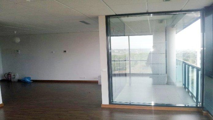 Oficina en San Sebastián de los Reyes (M61520) - foto5