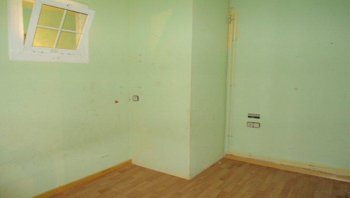 Casa en Terrassa (34053-0001) - foto2