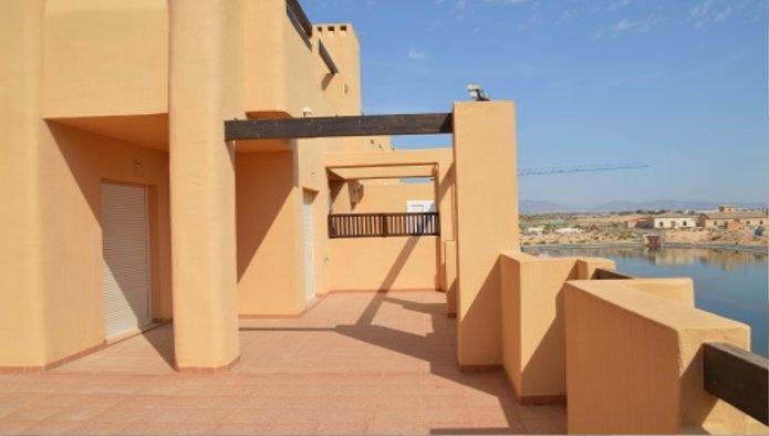 Apartamento en Torre-Pacheco (M69666) - foto7