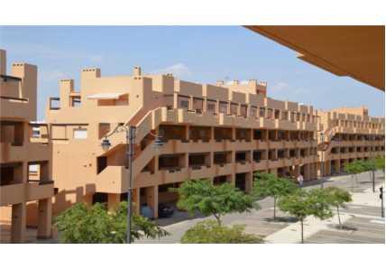 Apartamento en Torre-Pacheco (M69666) - foto10