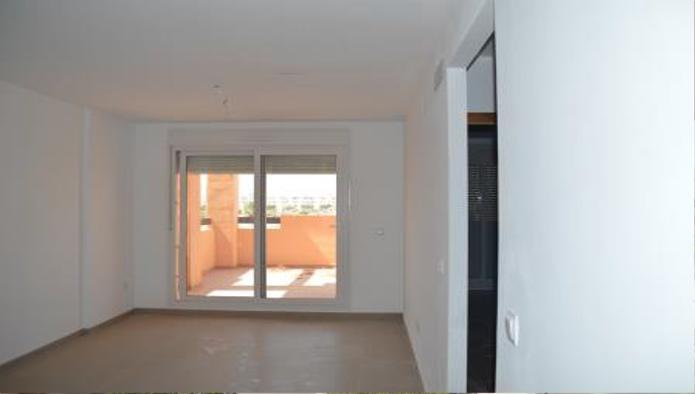 Apartamento en Torre-Pacheco (M69666) - foto4