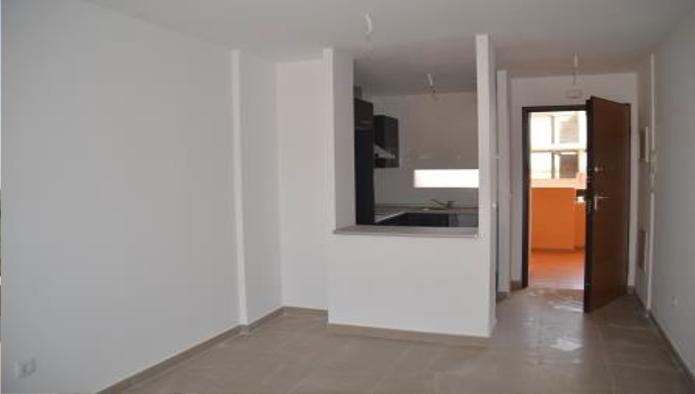 Apartamento en Torre-Pacheco (M69666) - foto5