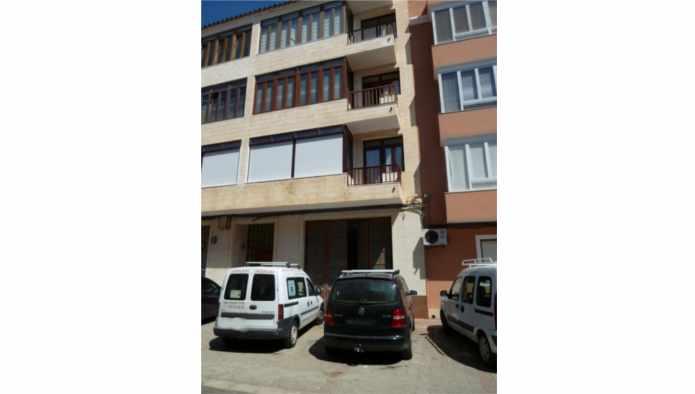 Locales en Ciutadella de Menorca (34668-0001) - foto1
