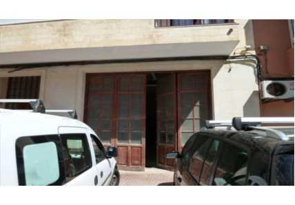 Locales en Ciutadella de Menorca - 1