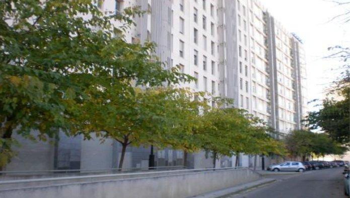 Locales en Valencia (32471-0001) - foto0