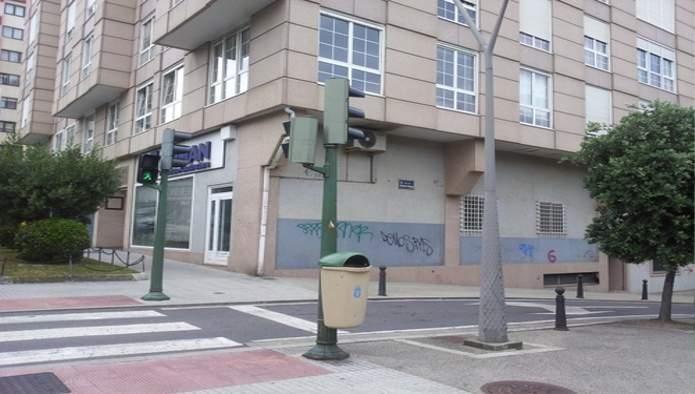Locales en Coruña (A) (Locales A Coruña) - foto3