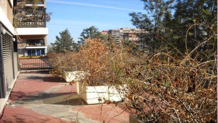 128484 - Local Comercial en venta en Valencia / Av Catalunya n En Pta