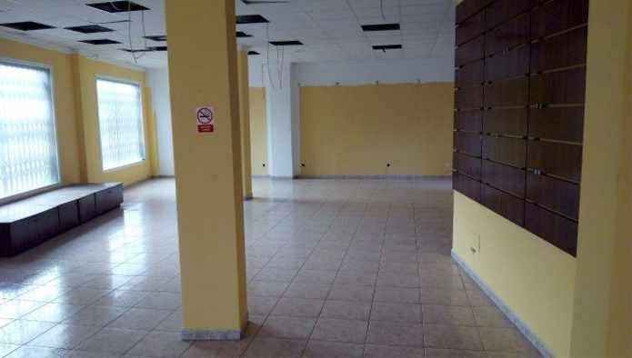 Locales en Manacor (36049-0001) - foto4