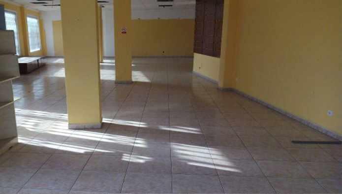 Locales en Manacor (36049-0001) - foto6