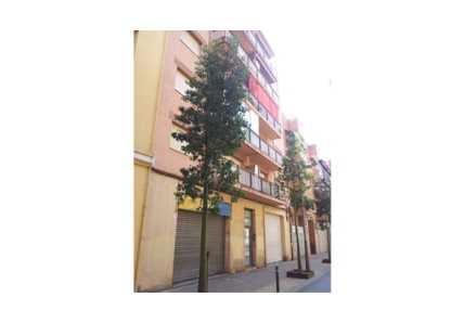 Locales en Mataró (35255-0001) - foto5
